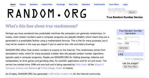 T shirt contest winner announcement evan webster ink for Random t shirt generator