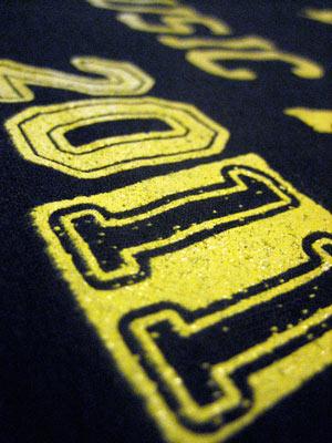 screen printed ringspun t-shirt zoom