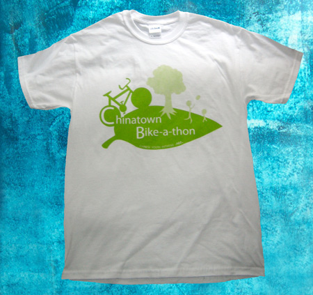 Using halftones to lower the cost of screen printed for Cost to screen print t shirts