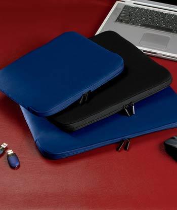custom ipad and laptop cases