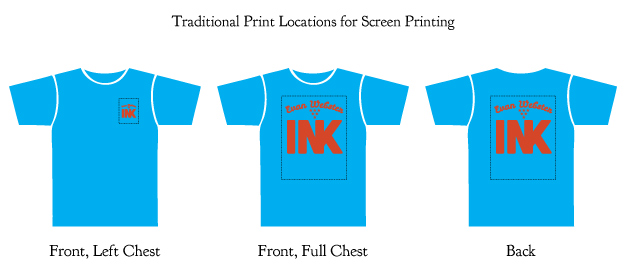 three-traditional-screen-printed-t-shirt-locations