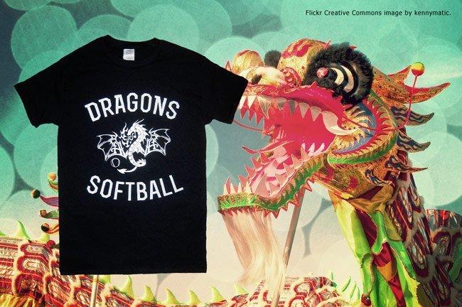 FA-Day-Softball-screen-printed-t-shirt-big