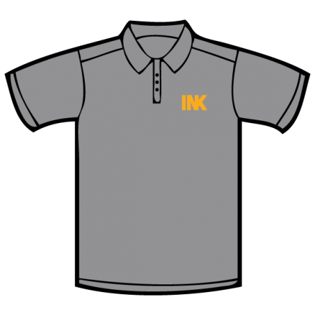 screen-printed-and-embroidered-polo-dress-shirts-corporate-golf