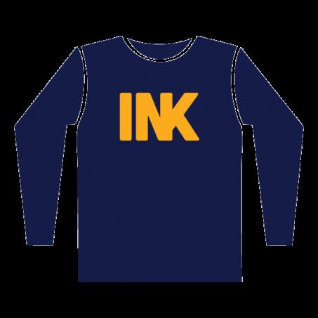 screen-printed-cotton-long-sleeve-t-shirts