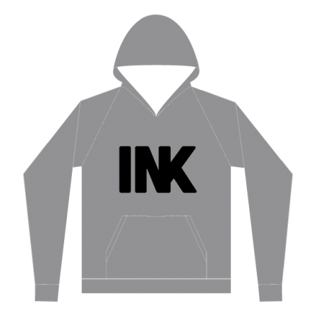 screen-printed-zip-up-and-pullover-sweatshirts-and-hoodies