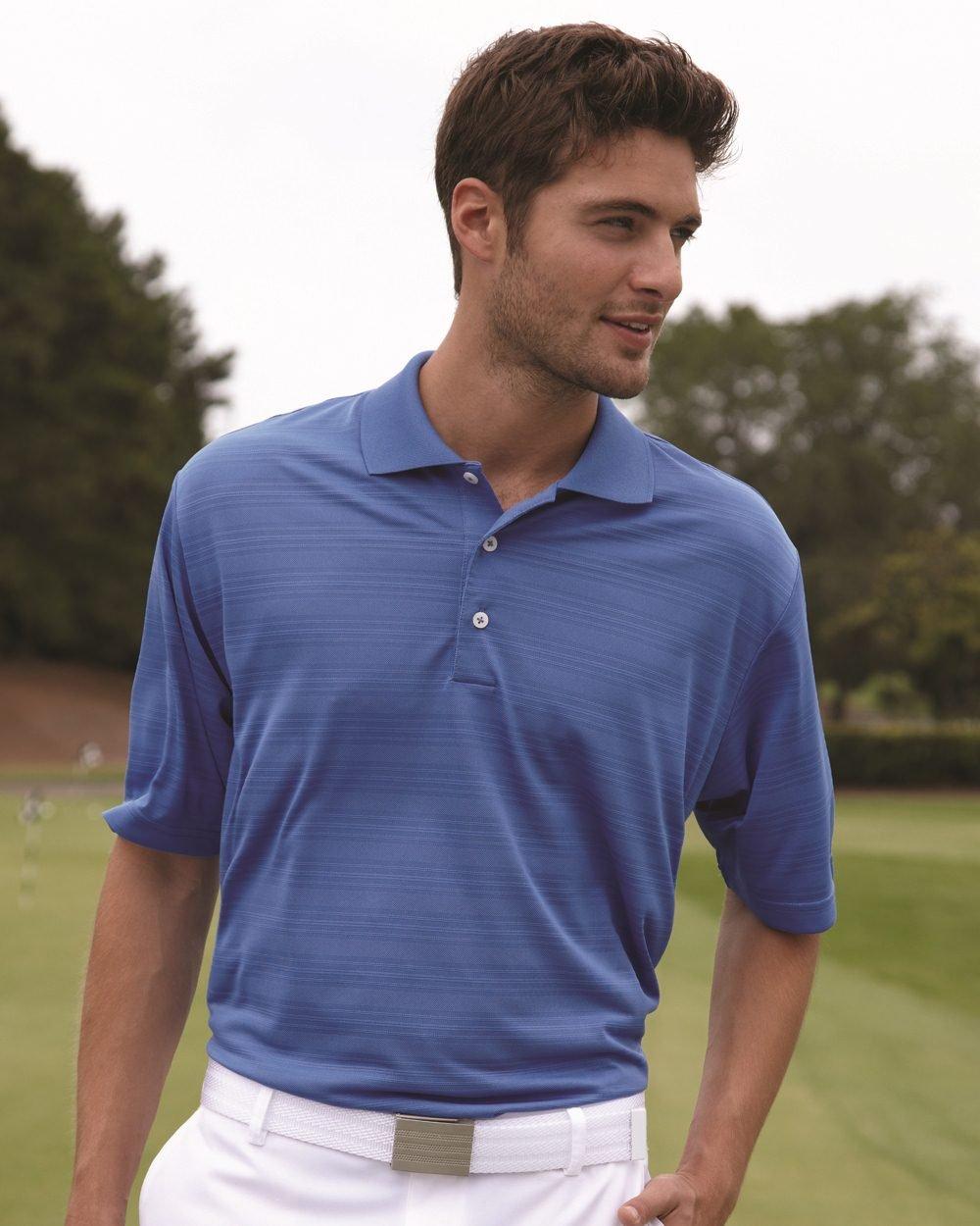 adidas polo golf