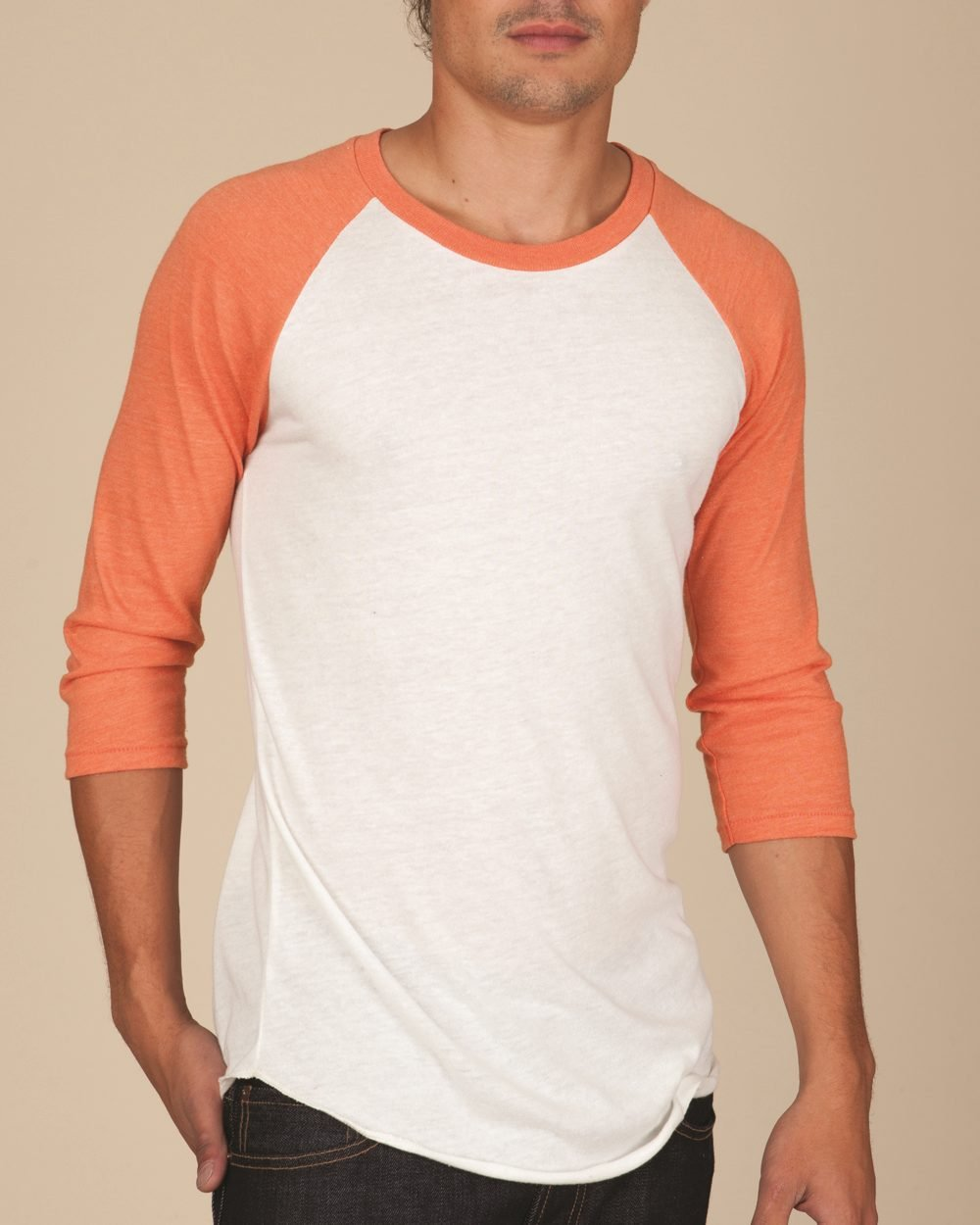 Men's T-Shirts - Get great style and comfort in all our men's t-shirts, from cotton-rich jersey t-shirts to our famous Champion logo t-shirts. You'll always find a selection of the latest colors and graphics, as well as your favorite classic colors.