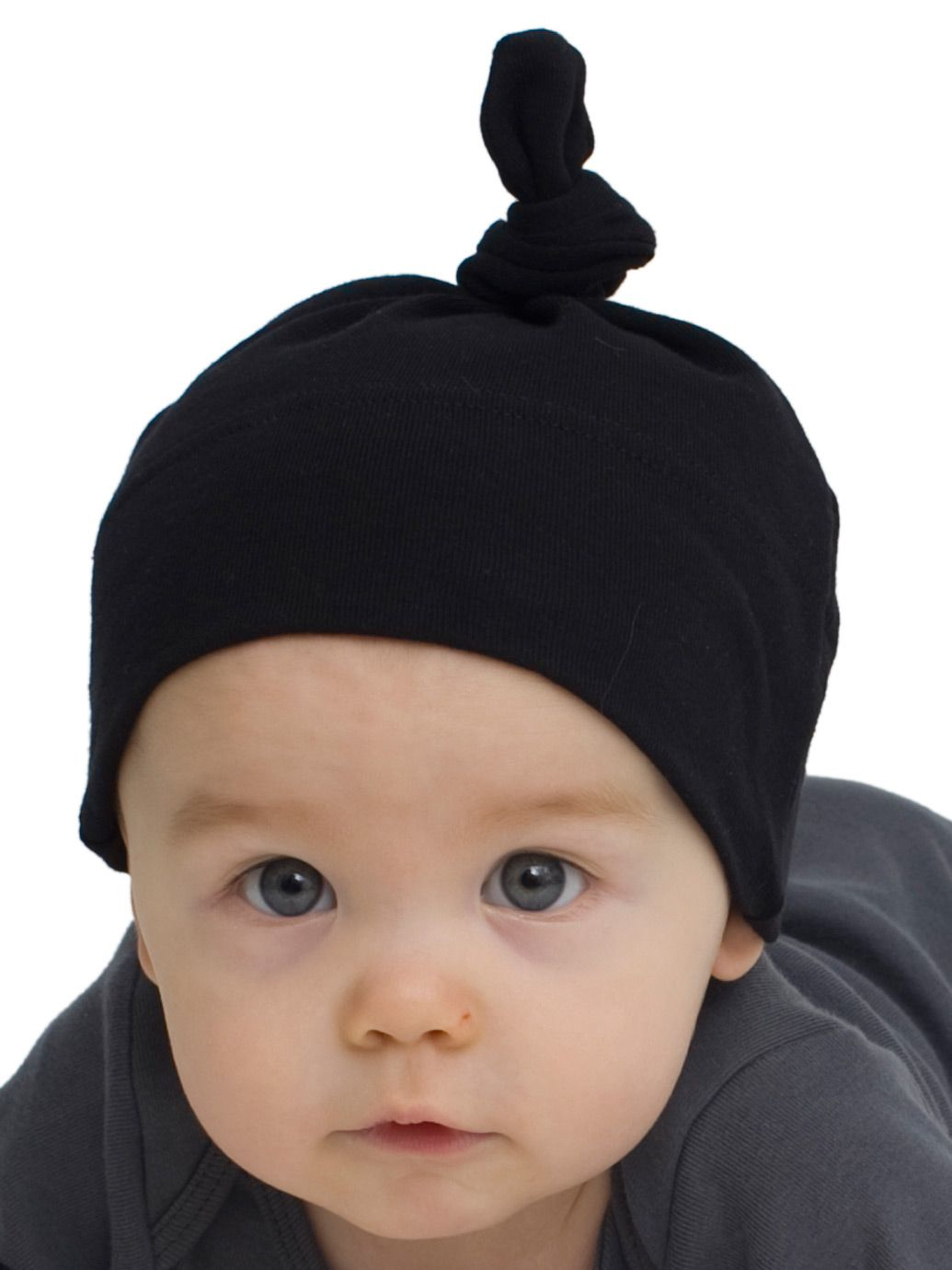 American Apparel Infant Baby Rib Hat - Evan Webster INK 060928f159d