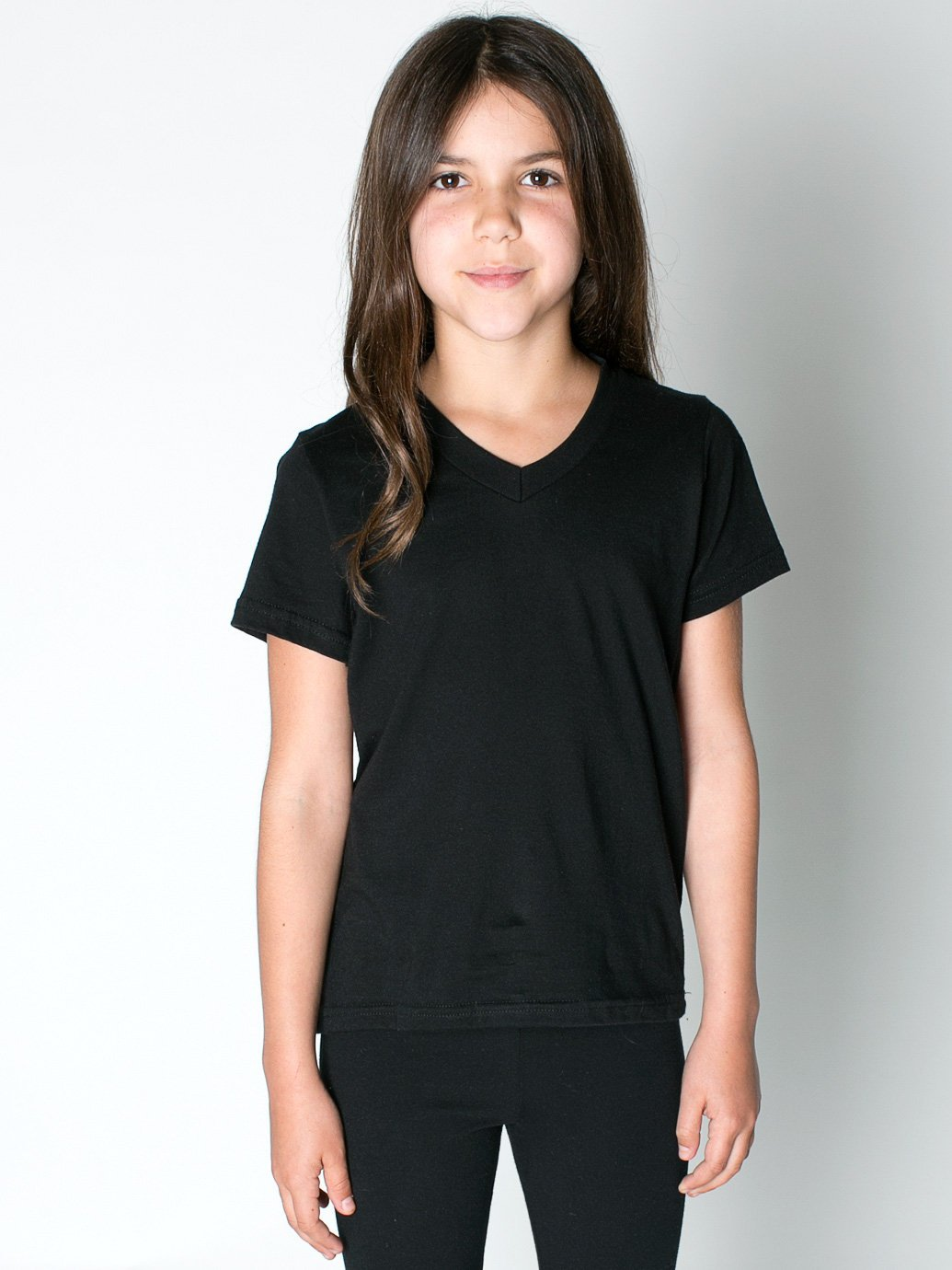 Black t shirt for toddler - Childrens Black T Shirt Is Shirt