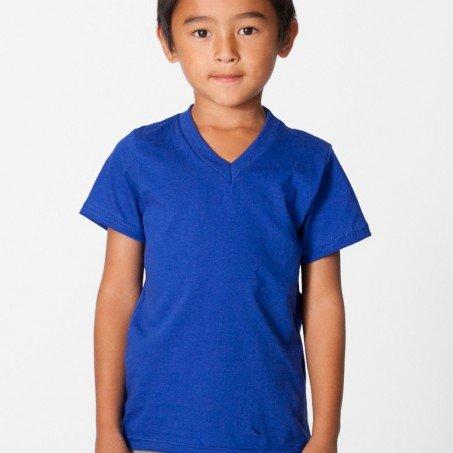 Popular T shirts Blankstyle Favorites (11) Crew Neck Tees (1) Fall Favorites (2) Fashion Blanks (1) Low-Cost Tees (11) Organics (3) Raglan Shirts (1) Tagless T-shirts (17) Ogio.