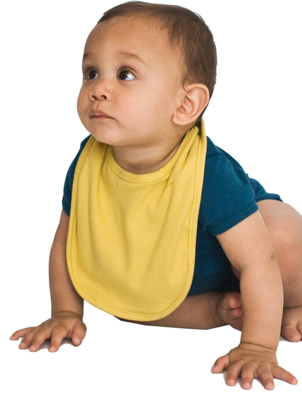Baby Clothing. Baby clothing is an essential. Baby Clothes keep your child warm, comfortable and feeling their best. At Kohl's we offer a wide range of baby clothes styles and looks that are sure to be perfect for your little one's everyday wardrobe!