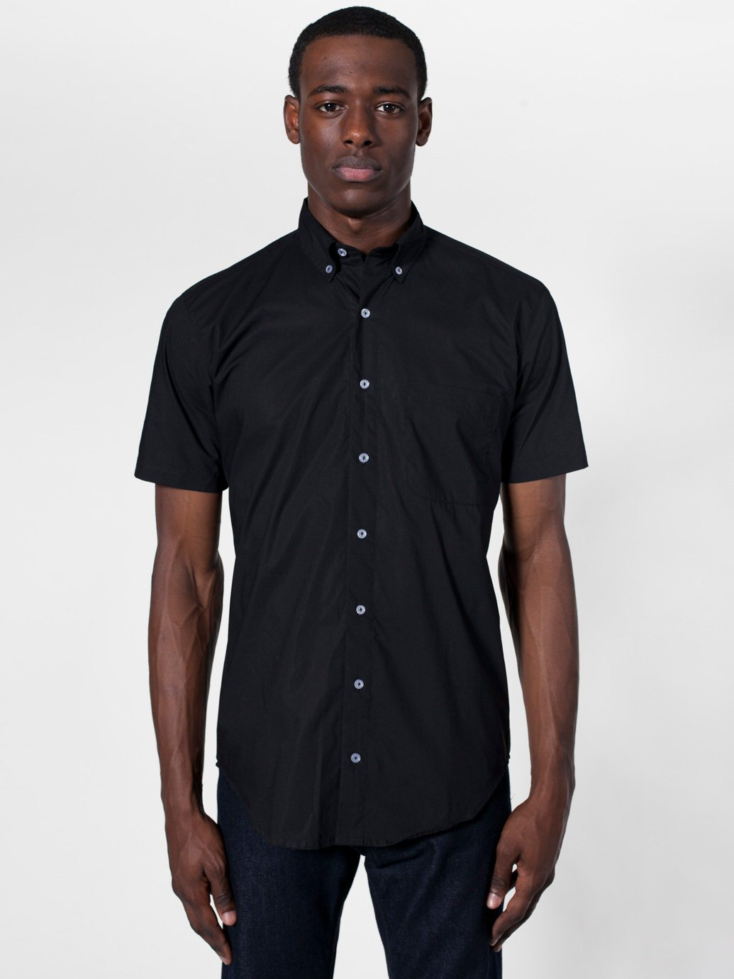 Shop the Latest Collection of Short Sleeve Casual Shirts for Men Online at celebtubesnews.ml FREE SHIPPING AVAILABLE!