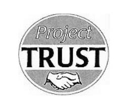 Original Boston Medical Center Project Trust Logo