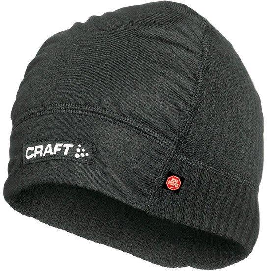 craft skull cap