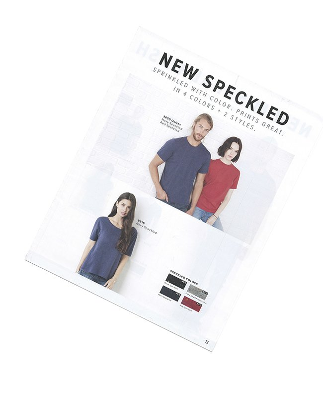 bella+canvas-speckled-triblend-tees