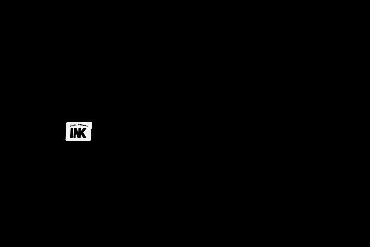 evan webster ink apparel expo shelburne vt