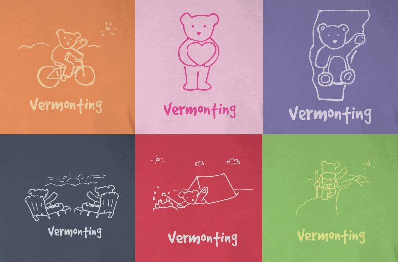 vermonting-teddy-bear-tees