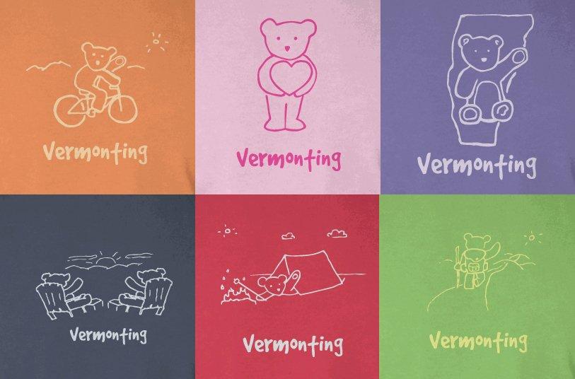 vermonting-teddy-bear-tees